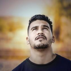 Girish Jadhav