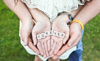 मेरा वादा है ये तुमसे की तुम्हे इतना प्यार दूंगा…