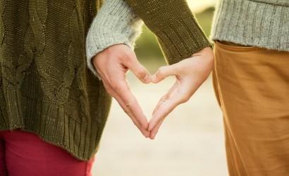 दिल में प्यार का आगाज हुआ करता है
